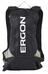 Ergon BX1 Plecak szary/czarny